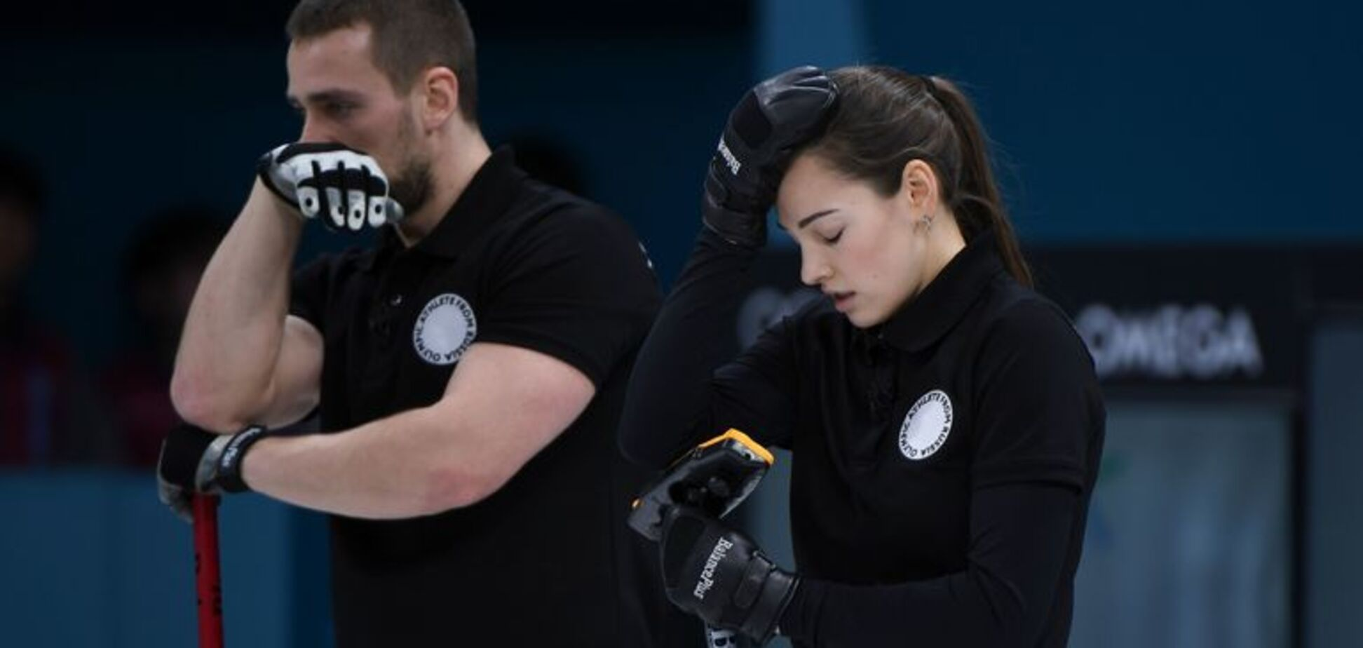 Слухи об отстранении россиян от ОИ: в Раде оценили последствия допинг-скандала