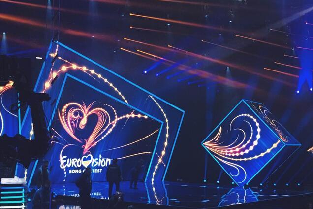 """""""Евровидение-2018"""": когда и где смотреть финал Нацотбора"""