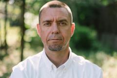 Сергей Михалок