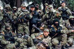 Под прицелом Украины: генерал Скипальский предупредил главарей 'Л/ДНР':
