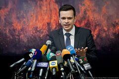 Сурков не впливає на ситуацію на Донбасі - соратник Навального