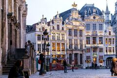 Один день в Європі: як зекономити гроші і весело провести подорож