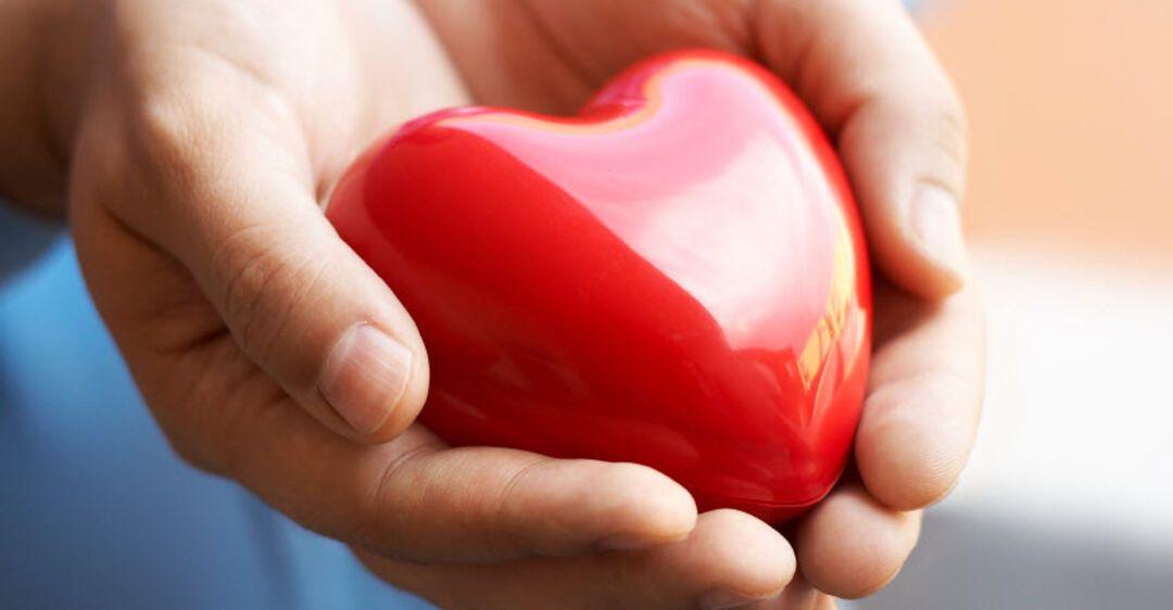 Вторичная профилактика ишемической болезни сердца ⋆ Лечение Сердца