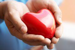 Ишемическая болезнь сердца: как избежать смертельной угрозы