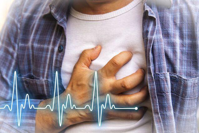 Критические дни после инфаркта - Лечение гипертонии
