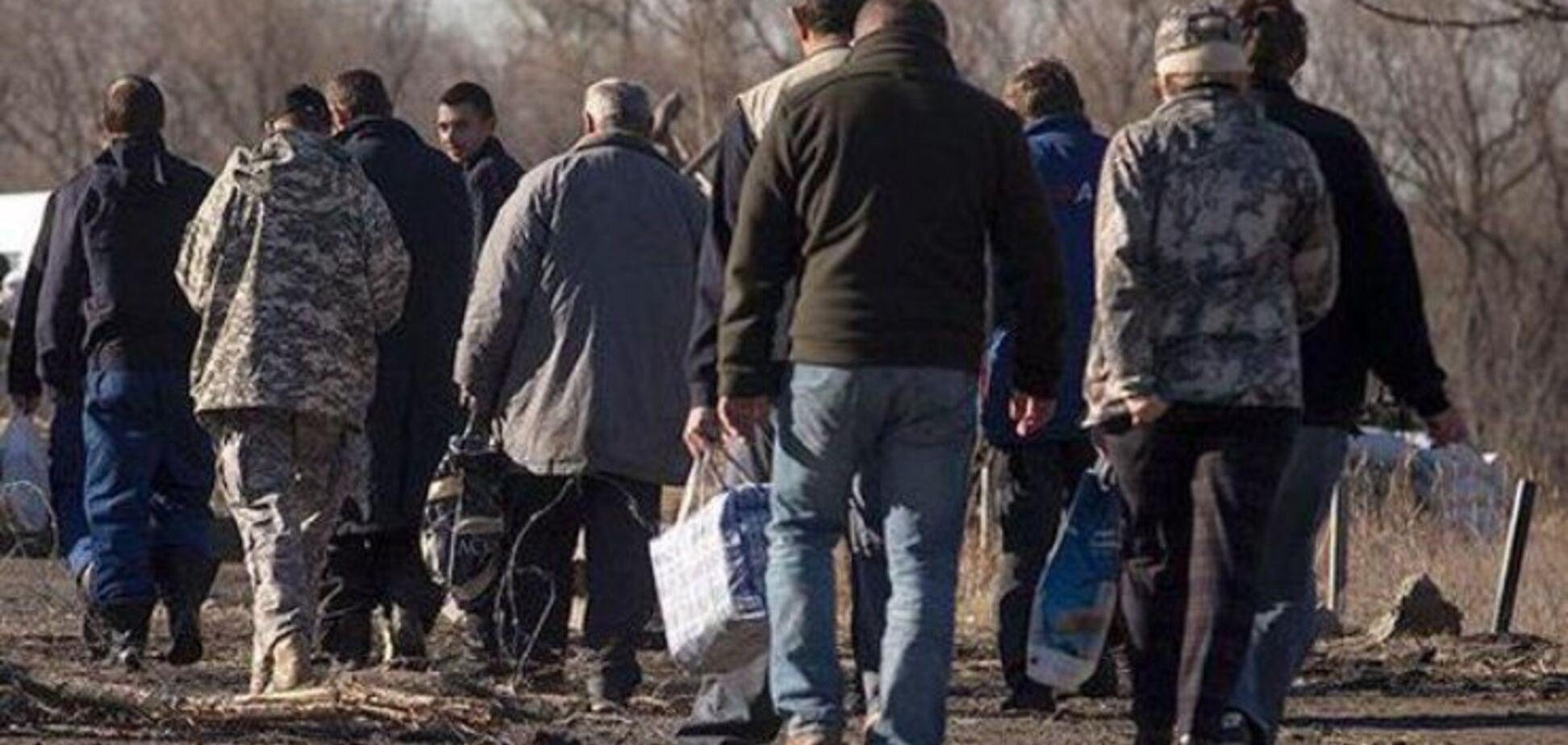 Депутаты будут защищать заложников: что предлагают
