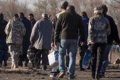 Депутати захищатимуть заручників: що пропонують