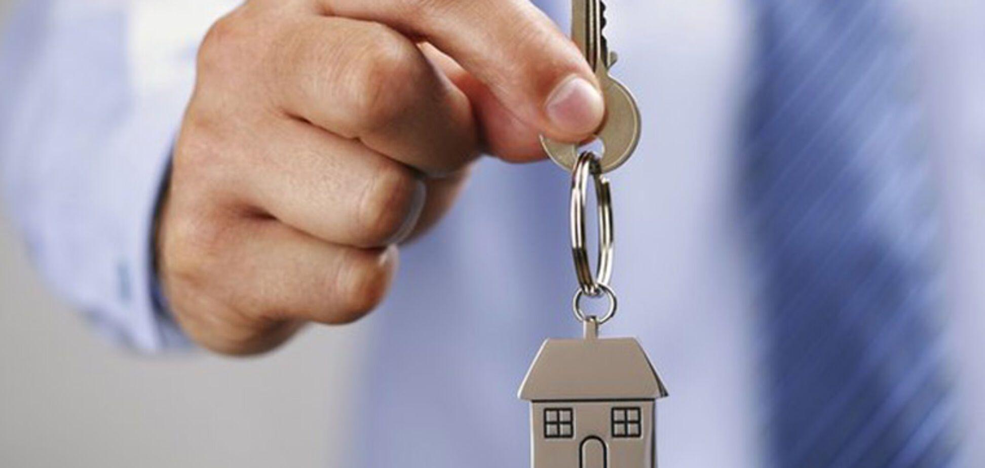 В Украине хотят ввести новые правила аренды жилья: что изменится