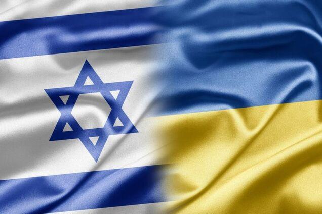В Тель-Авиве пройдет Israeli Ukrainian Expo 2018