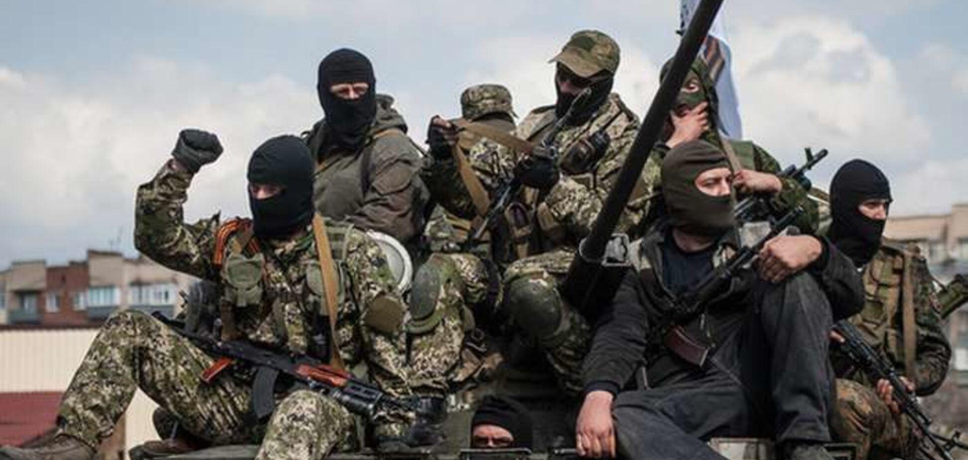 'За два тижні': в Держдумі РФ пригрозили Україні захопленням нових територій