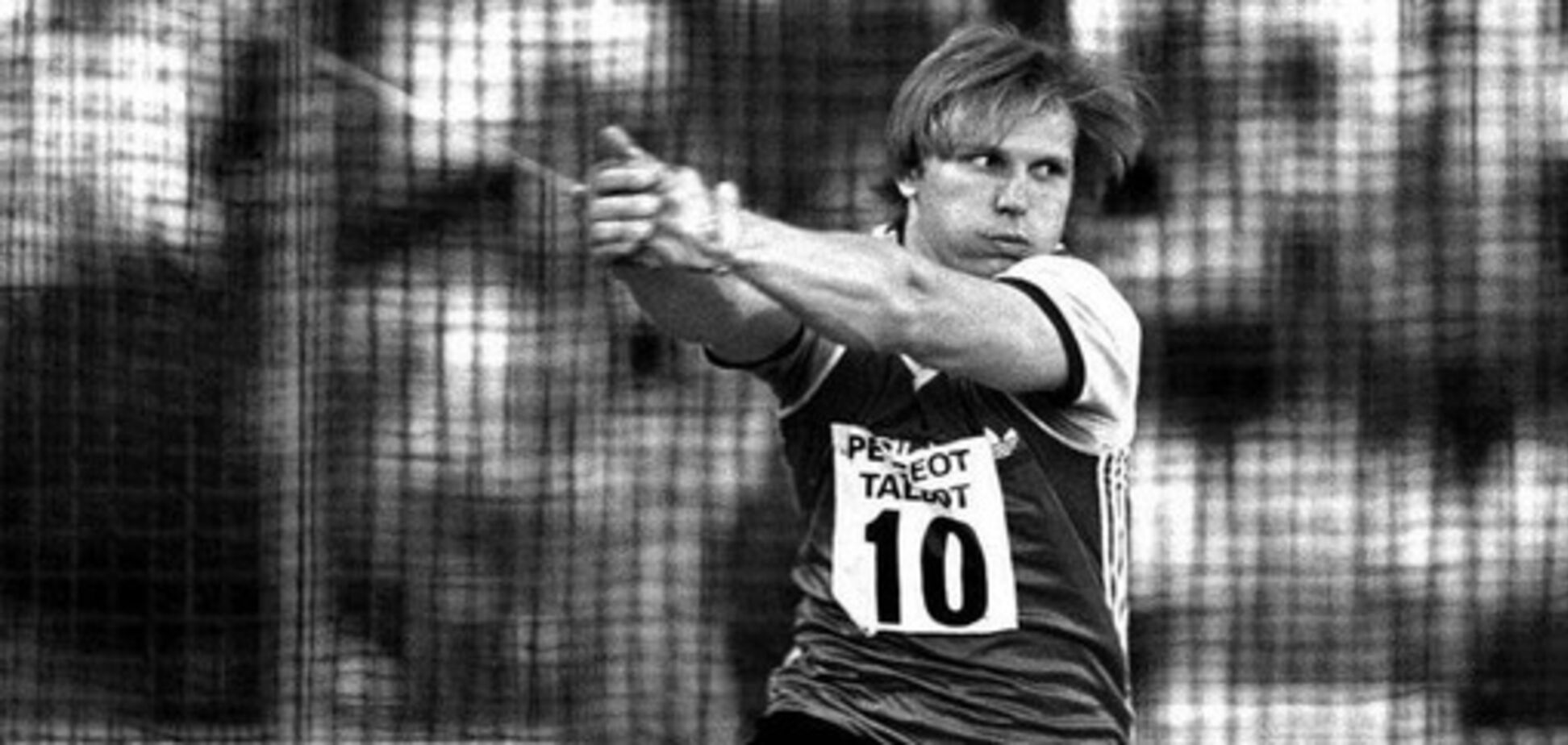 В России умер легендарный чемпион, установивший 'вечный' рекорд Олимпиад