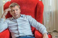 Федерація футболу України винесла безпрецедентне покарання гендиректору 'Шахтаря'