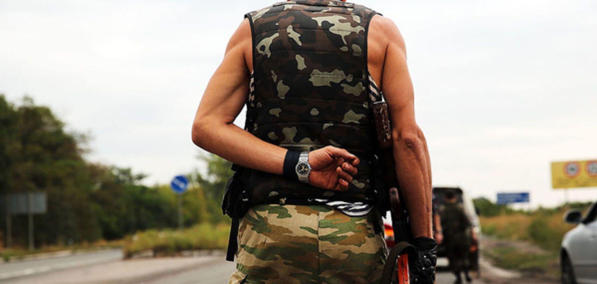 'Хотілки Кремля': в Раді пояснили нову вимогу 'Л/ДНР'