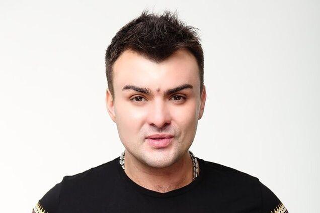 В Москве убили певца Петра Гару