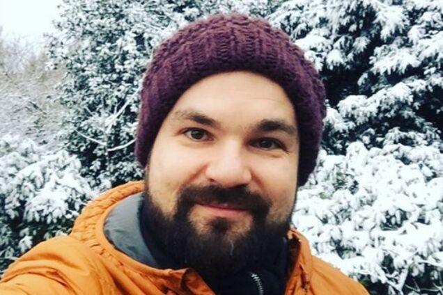Победивший рак экс-участник ТНМК навсегда покидает Украину