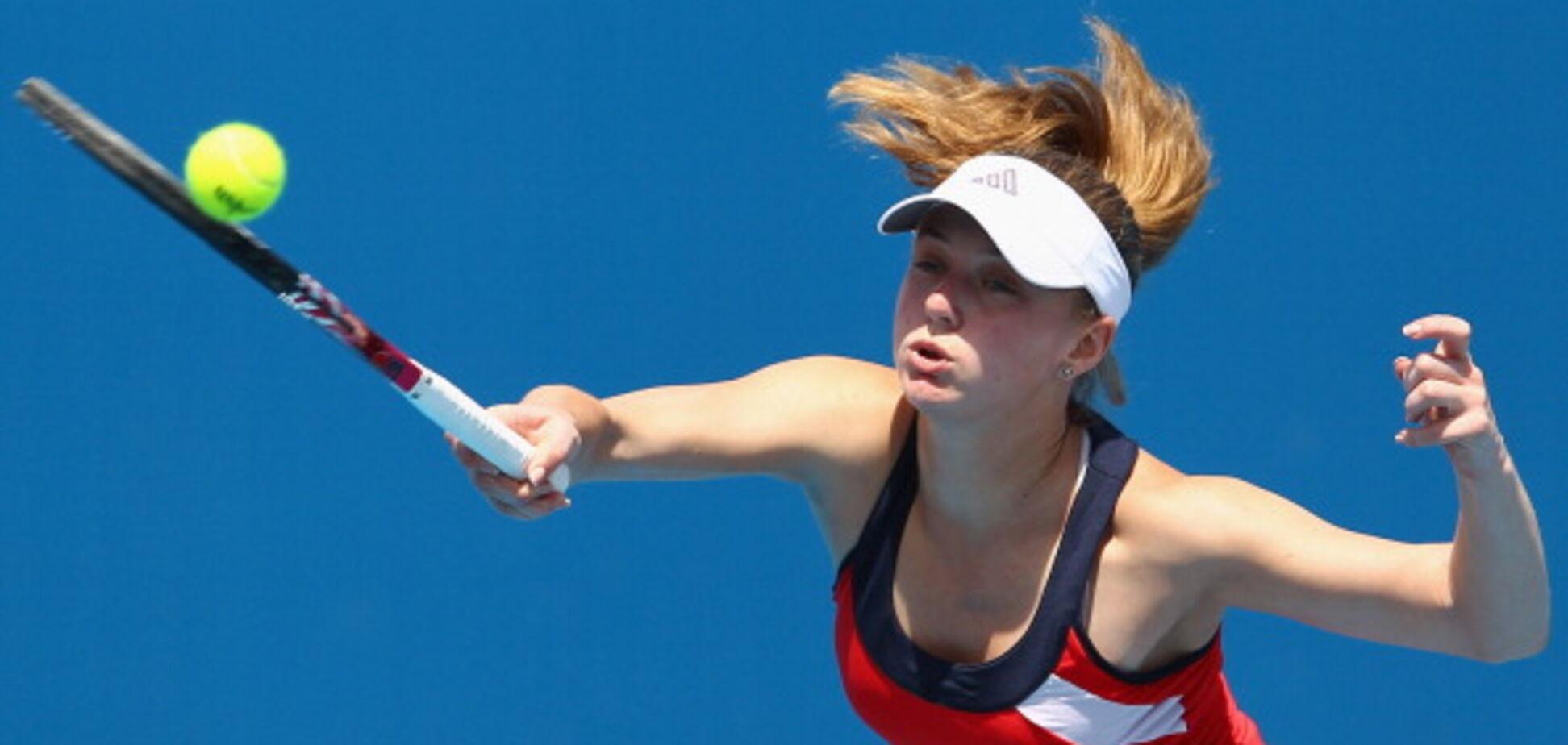 'За обе щеки!' Знаменитая теннисистка из РФ 'умыла' россиян резким заявлением о допинге