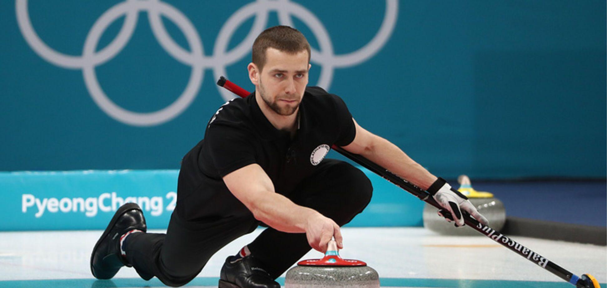 Олександр Крушельницький