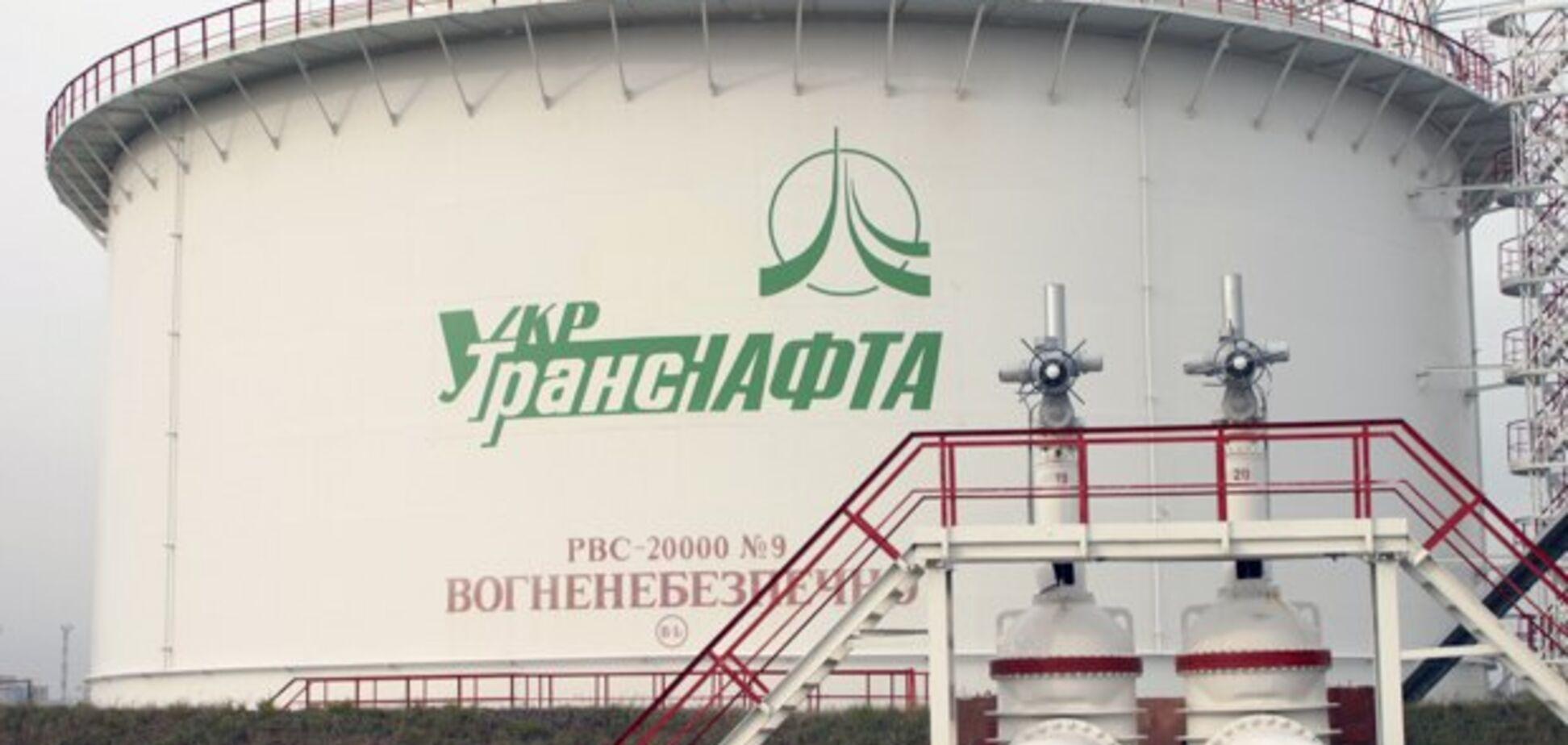 Пасішник розповів, як компанія Коломойського судилася з 'Укртранснафтою'