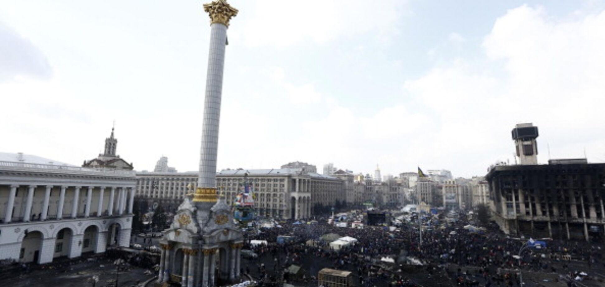 'Своїх не здають': у ГПУ розповіли, що заважає розслідуванню по Майдану