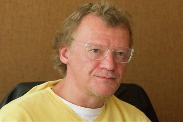 Оскорбившего Россию Серебрякова сравнили с Шурыгиной