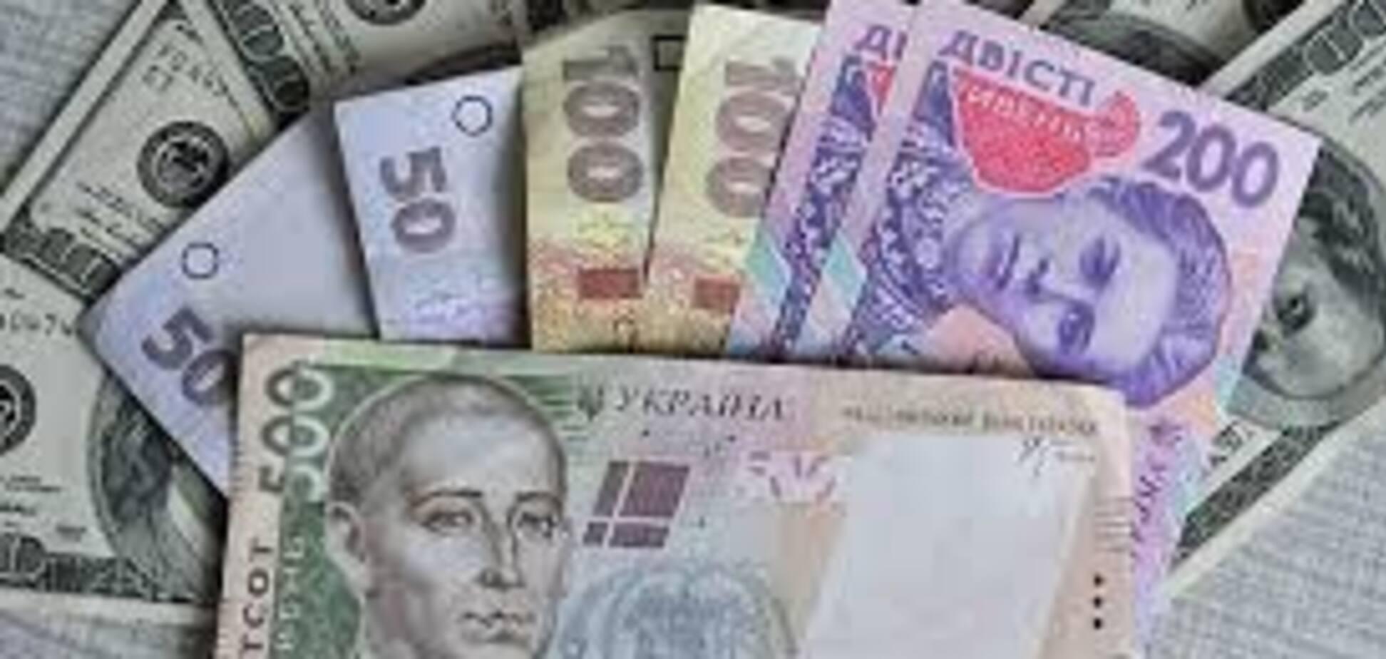 Каким будет курс валют в Украине весной: экономист дал прогноз