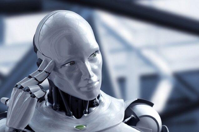 Ученые создадут роботов с искусственным интеллектом умерших людей