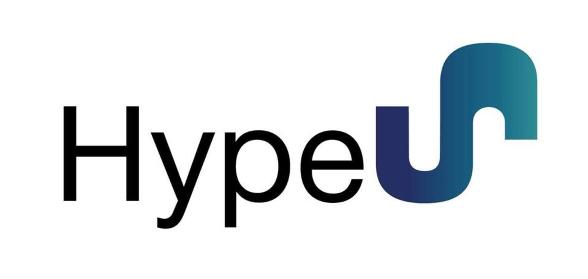 Hyperloop в Украине вызвал спор министра с изобретателем