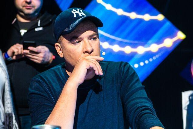 """Больше всех готов к финалу: Данилко назвал фаворита Нацотбора """"Евровидения-2018"""""""