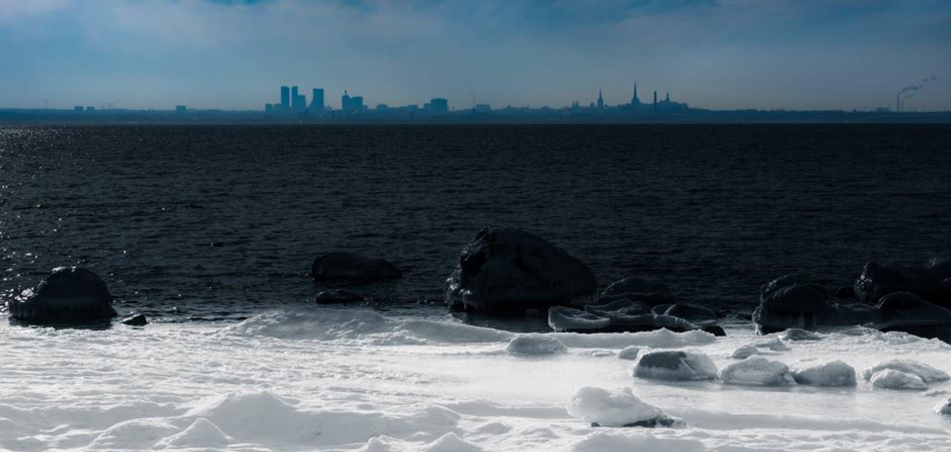 Эстония - не только родной дом Skype...