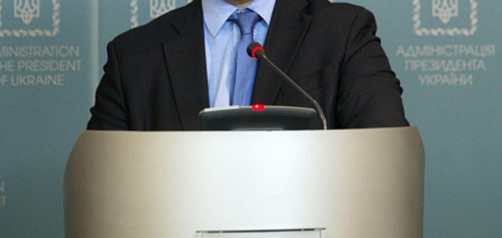 Климкин пригрозил санкциями всем привлеченным к выборам РФ в Крыму