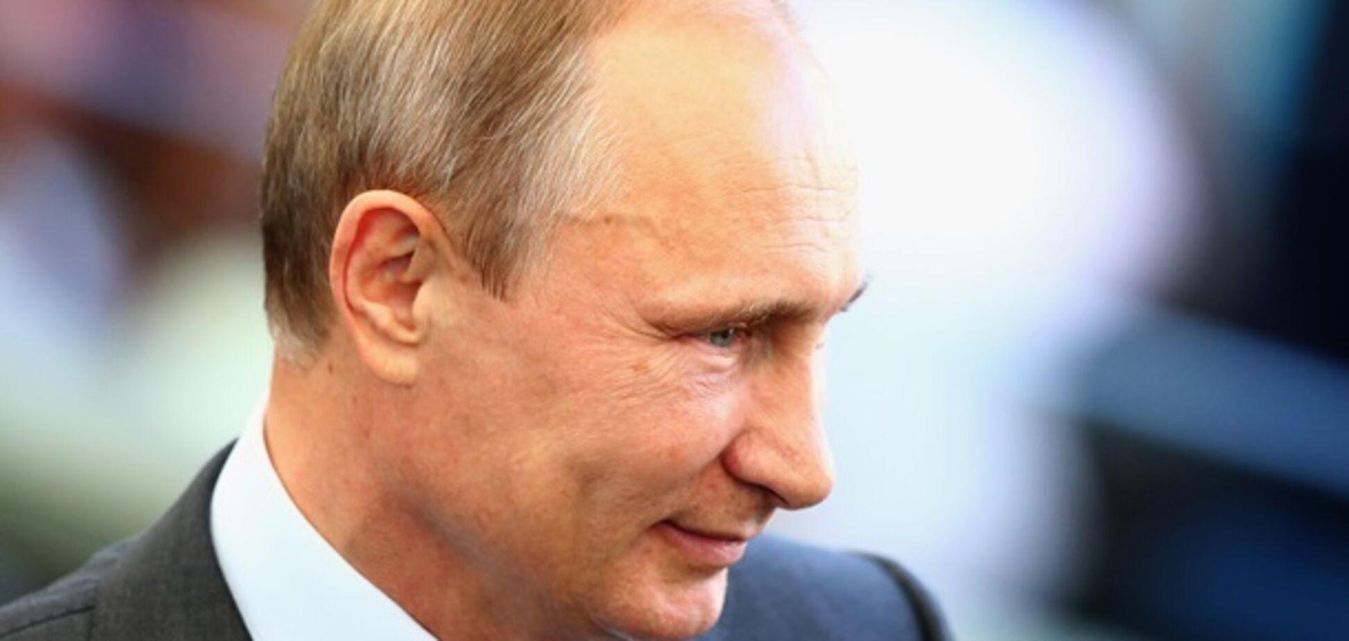 'Свалить США': дипломат озвучил глобальную цель Путина