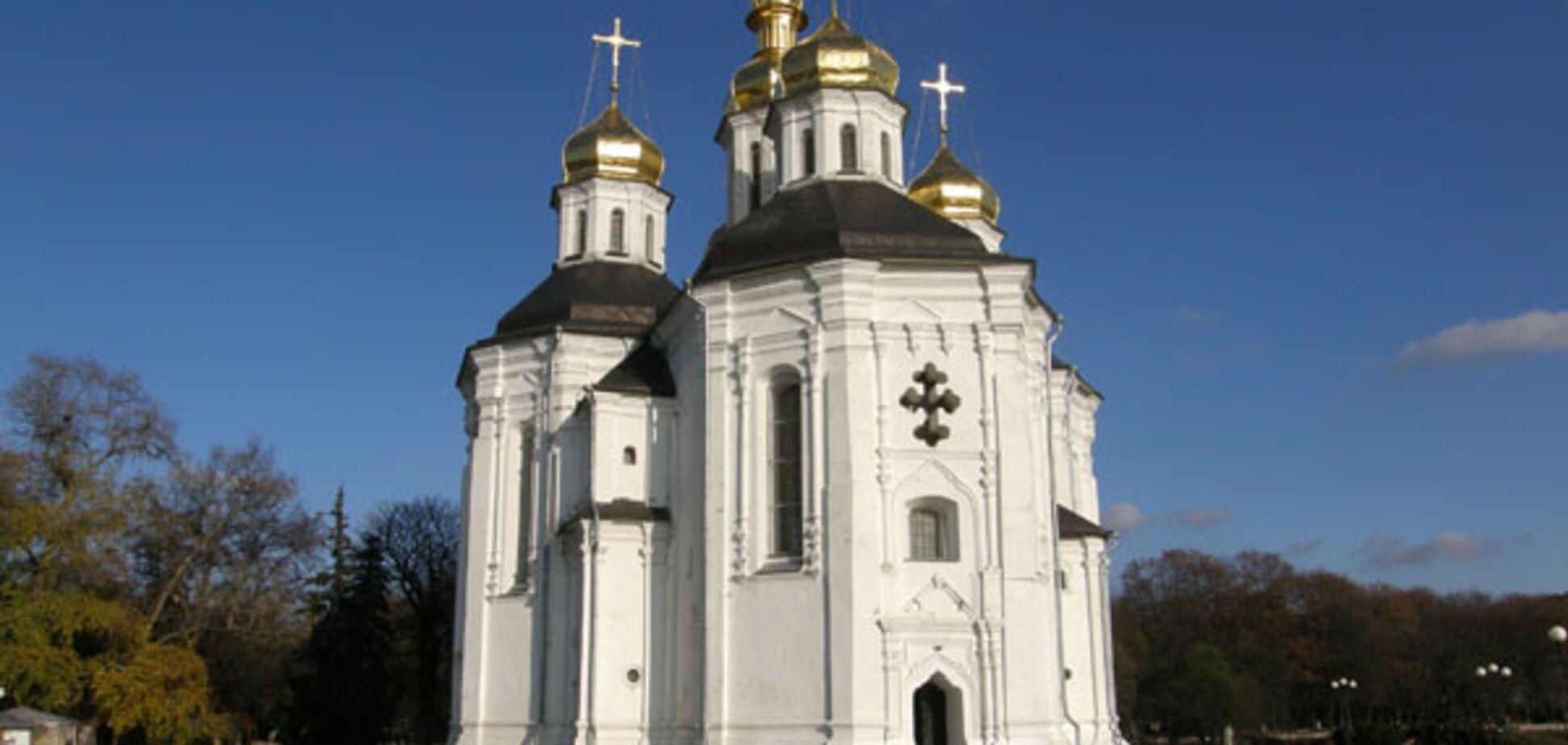 'Дано распоряжение': в Раде предупредили о церковных провокациях Путина