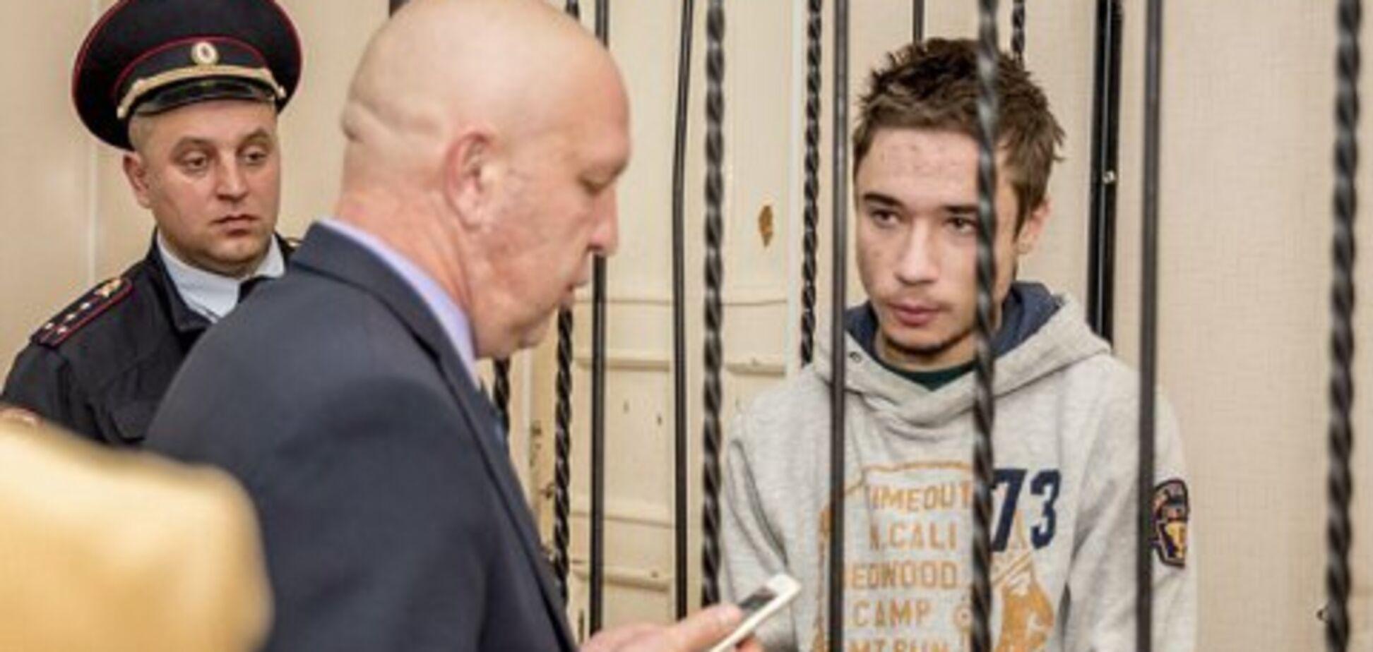 ''Не говорили о теракте'': в деле украинского узника Кремля произошел неожиданный поворот