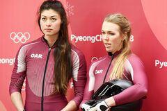 CAS наказал россиянку, попавшуюся на допинге на Олимпиаде-2018