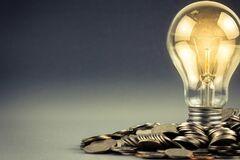 В Украине резко повысят тарифы на свет