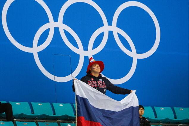 МОК изменил свою позицию по бану России на церемонии закрытия Олимпиады - СМИ