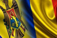 'Путін, забери війська!' Сусідка України висунула вимогу Росії