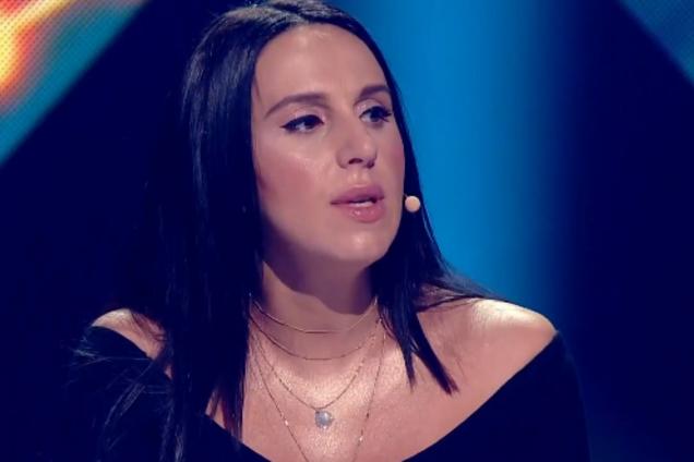 """""""Евровидение-2018"""": Джамала пожаловалась на угрозы от фанатов MELOVIN'а"""