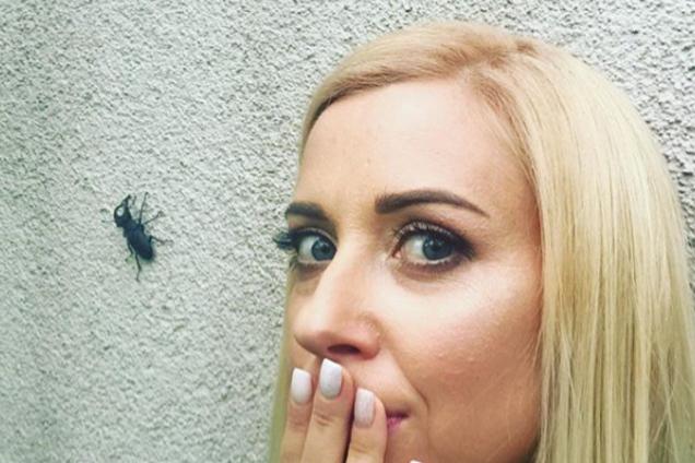 """""""Стыдно читать"""": Матвиенко раскритиковали за грубые слова о MELOVIN"""