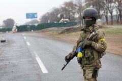 Зупинити Росію: посол назвав три головні виклики для України