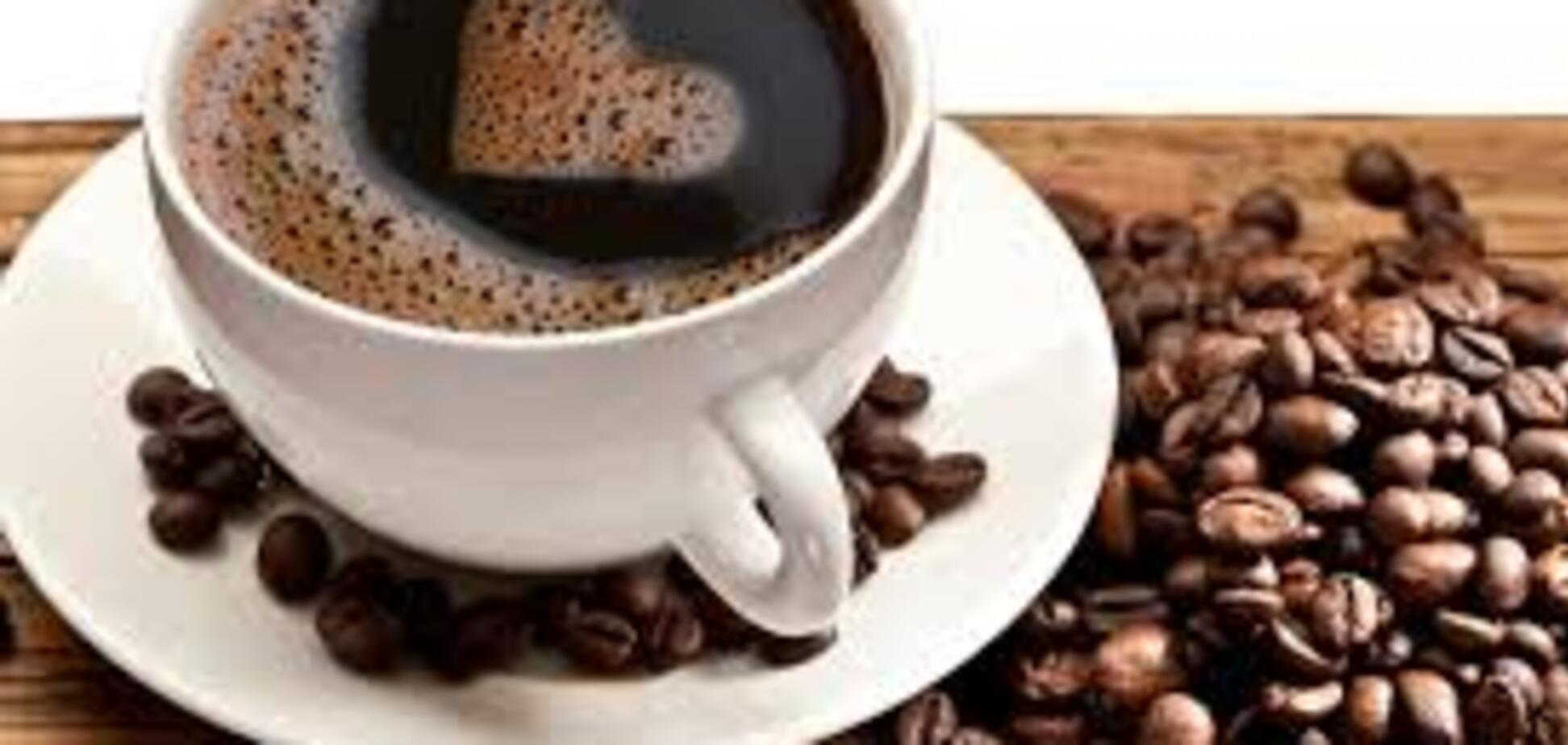 Как выбрать идеальную кофемолку для идеального кофе