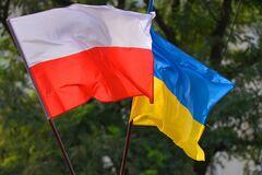 Українсько-польська криза: в парламентах країн запропонували рішення