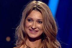TAYANNA на Нацотборе 'Евровидения-2058': появился забавный прогноз