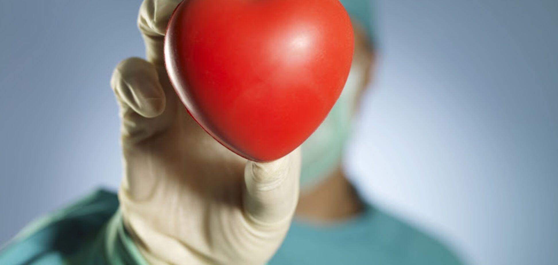 Трансплантація органів в Індії і в Україні, або Чотири недоліки української медицини