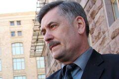 Влада перекладає на місцеве самоврядування проблеми із модернізацією мереж, – Мазурчак