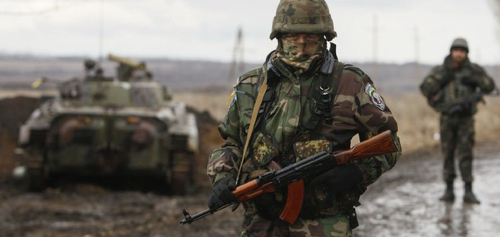 Популізм у Верховній Раді, або Хто посилає солдатів на ризик, той за них і відповідає