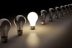 Как подорожает электроэнергия в Украине