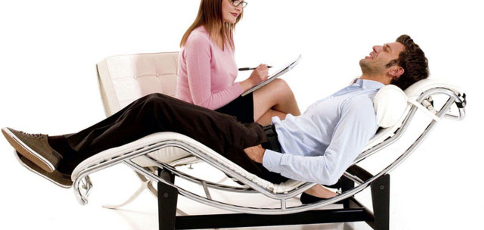10 мифов о психологах: мы ни разу не экстрасенсы, гадалки или массажисты