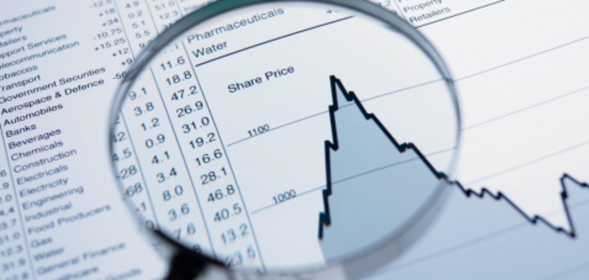 Ціни на електроенергію для людей після введення RAB не виростуть - керівник обленерго
