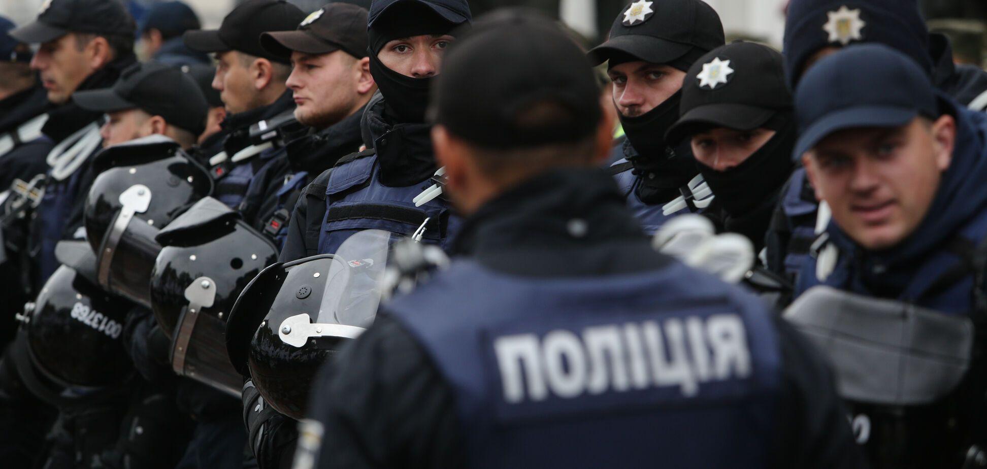 Как Аваков замахнулся на полицейское государство: детали важных переговоров